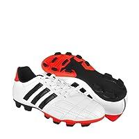 Adidas Q33540 Zapatos para Fútbol para Niño