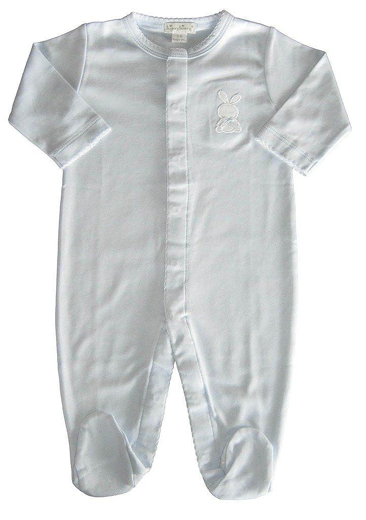 【正規品直輸入】 Kissy Kissy - SLEEPWEAR ベビーボーイズ 6 9 - 9 Months 6 ブルー B017ABGRAI, 盆提灯 雛人形 五月兜の布袋屋本舗:efb4cf25 --- a0267596.xsph.ru