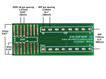 Siemens 3RB1262-OLG40 Overload Relay