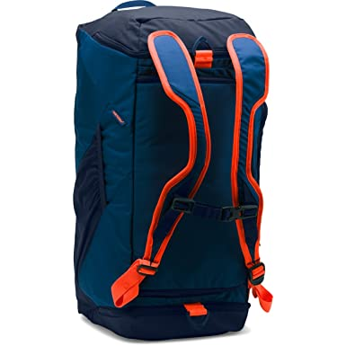 d2421b7ea816 under armour orange backpack cheap   OFF42% The Largest Catalog ...
