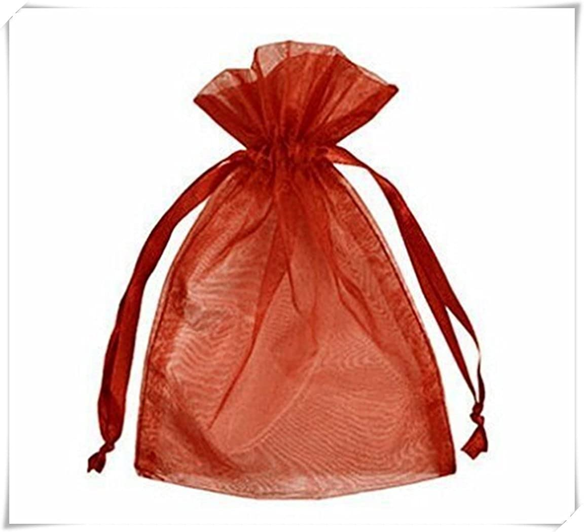 Superbe Pissenlit OM Symbole AUM Namaste Yoga support de sac Parapluie Cintre