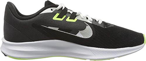 Nike Downshifter 9, Chaussure de Course Homme