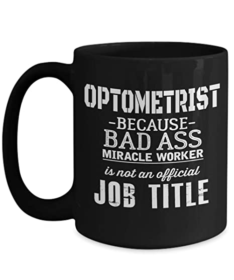 Amazon com: Funny Gift Ideas For Ophthalmologist - Best Eye