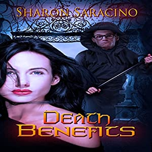 Death Benefits Audiobook