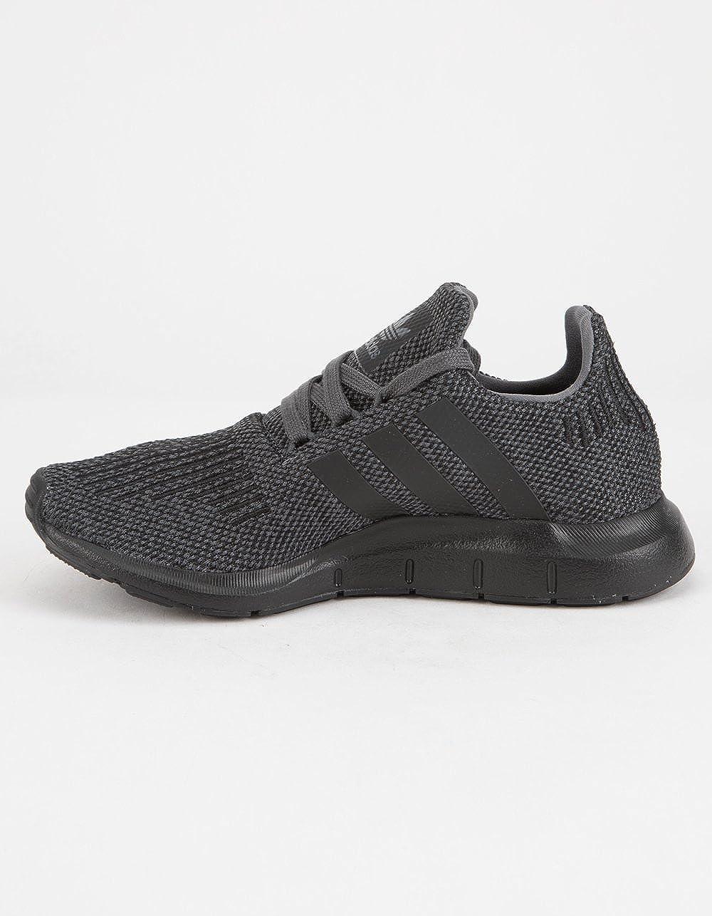 adidas Originals Kids Swift J Running Shoe