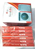LG scale go descale powder for washing machine pack of 4