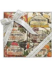 Nesti Dante Il Frutteto Zeepset, 6 stuks (6 x 150 g)