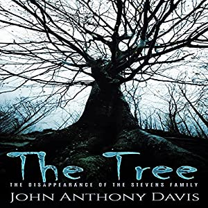 The Tree Audiobook
