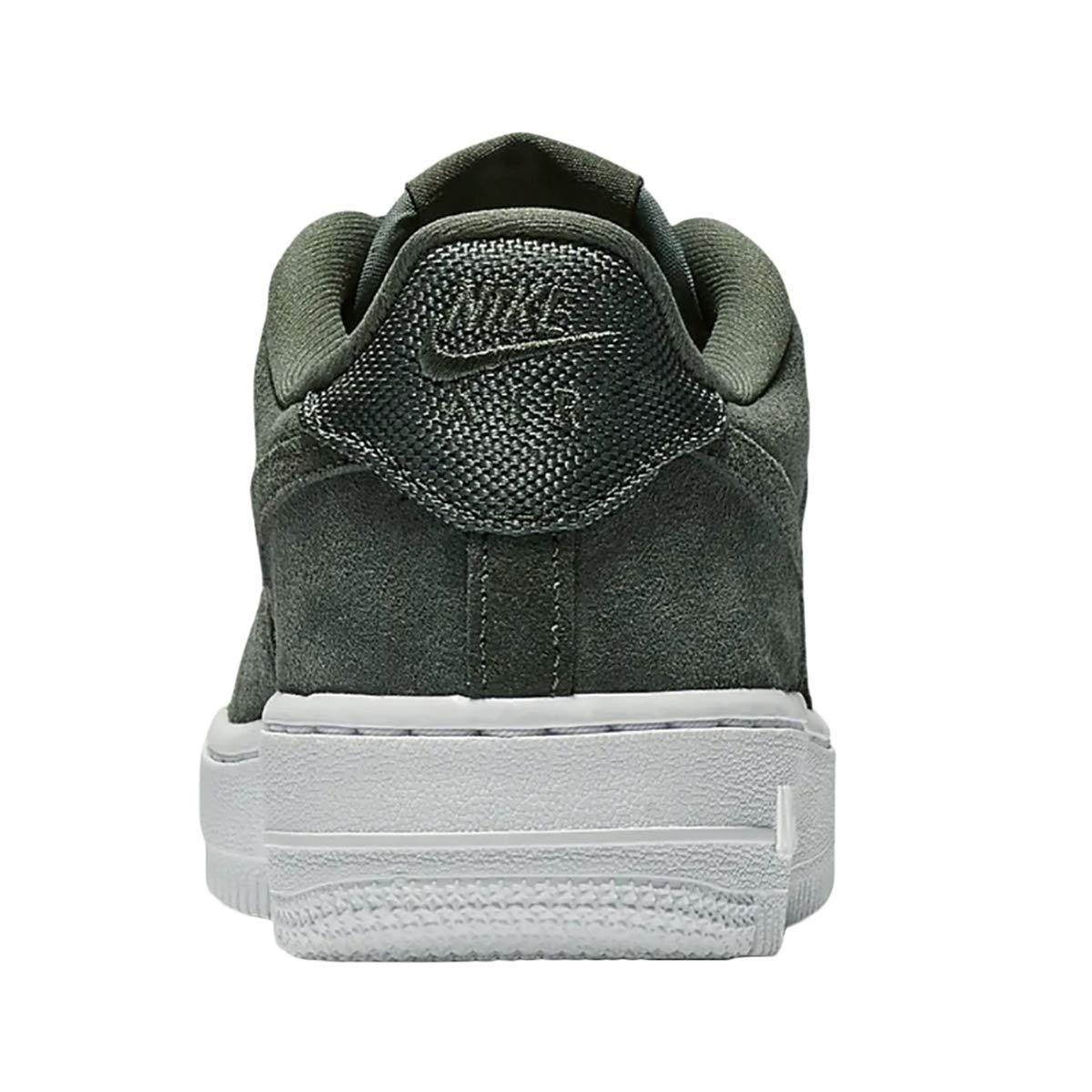 Nike Herren Air Force 1-1 (Gs) Basketballschuhe Basketballschuhe Basketballschuhe 1e81da