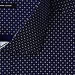 Amazon Brand – Symbol Men's Formal...
