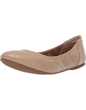 112f53033d795 Amazon Essentials Women's Ballet Flat