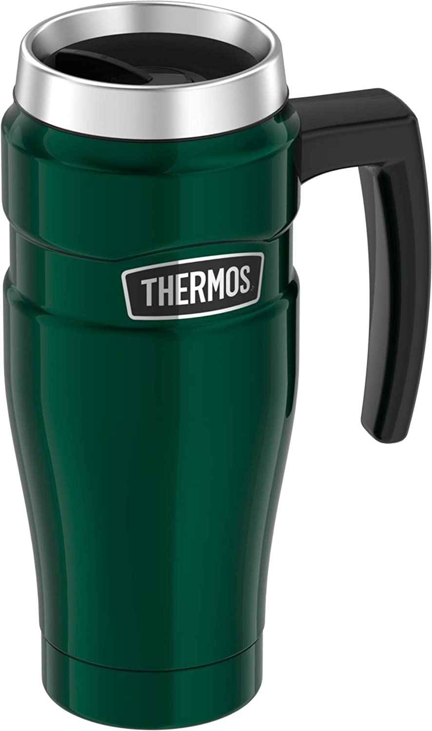 Thermos Stainless King Travel Tumblers Amp Travel Mugs Review