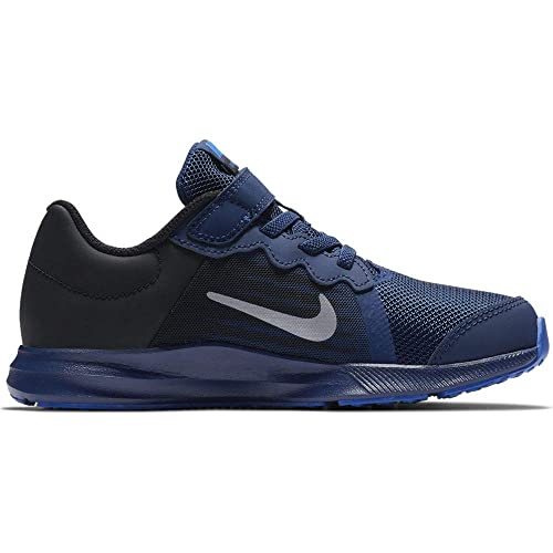 Nike Boys Downshifter 8 Rfl (PSV) Fitness Shoes 66dac0880f1