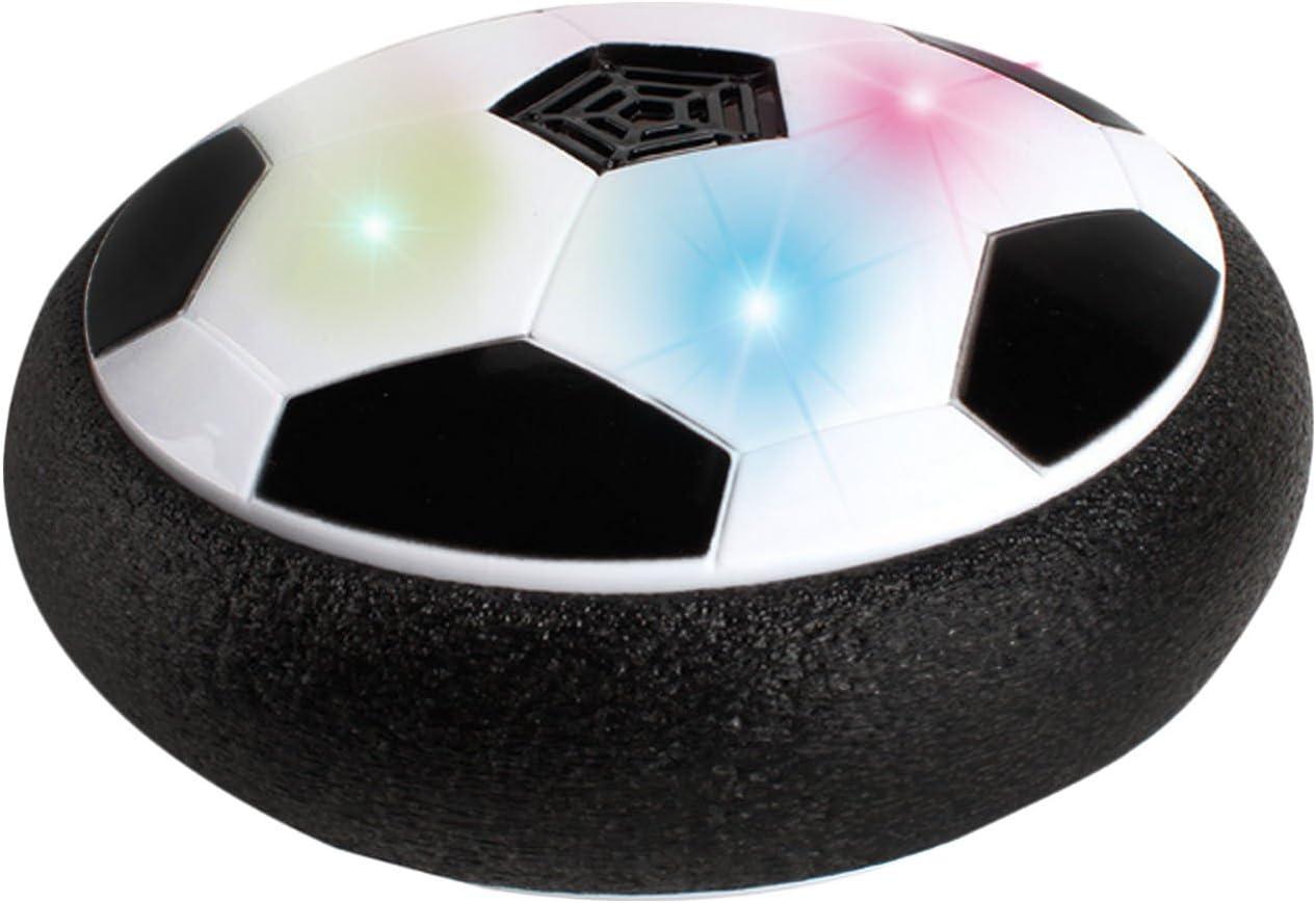 Vococal Air Hover Ball[2018], Juguete Hover Disk Ball con ...