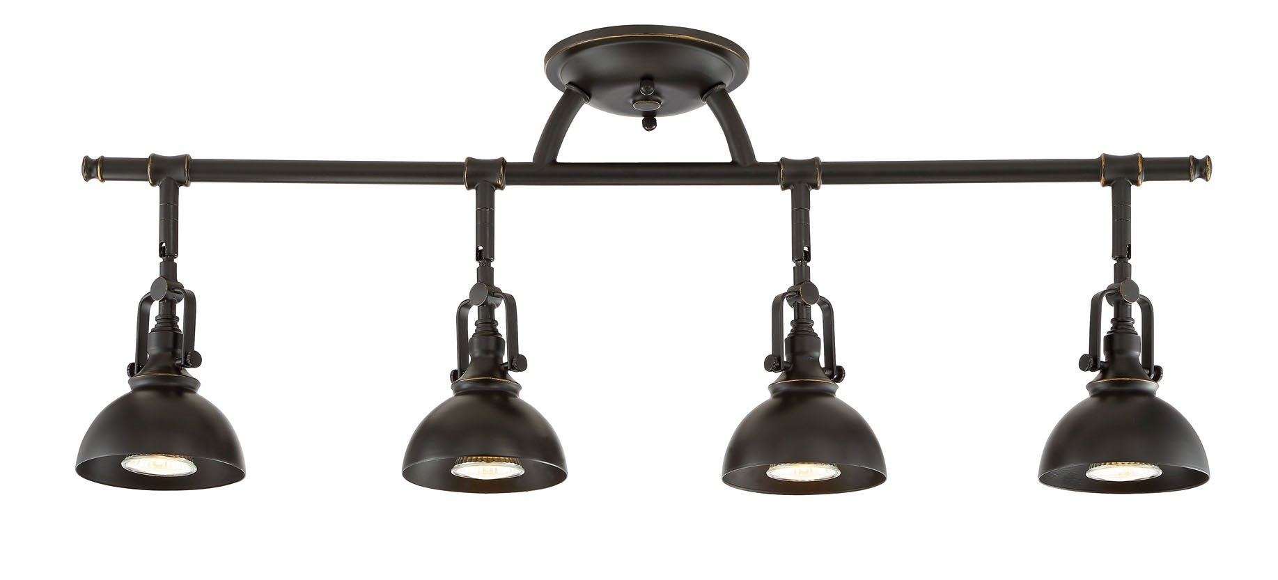 Best rated in track lighting helpful customer reviews amazon com
