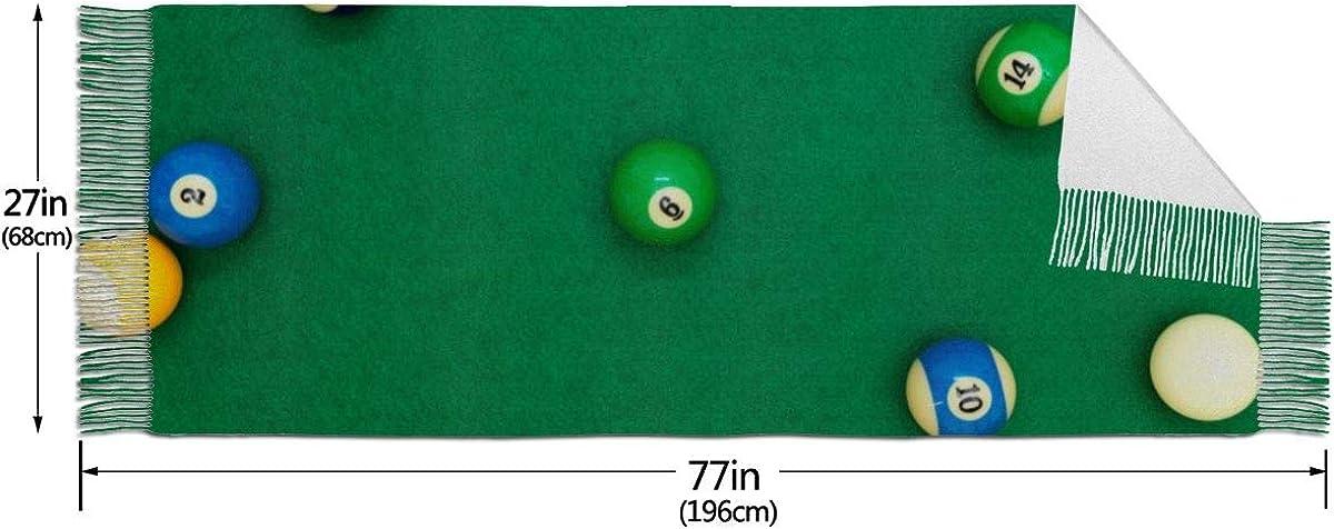 A Close Up Shot Bolas de billar Mascarilla de otoño Bandana - Polaina de cuello de pesca con protección UV para el sol - para hombres y mujeres: Amazon.es: Ropa y accesorios