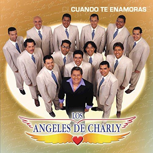 un sueno los angeles de charly mp3