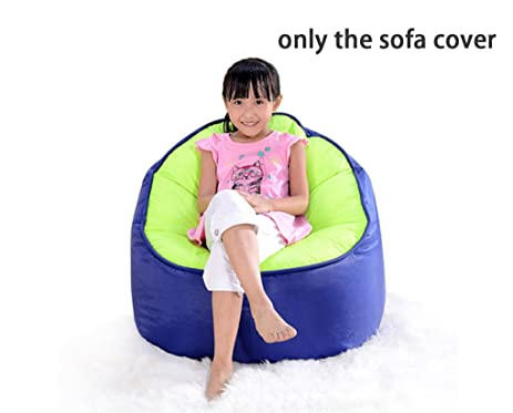 Bean bags amazon cheap dress