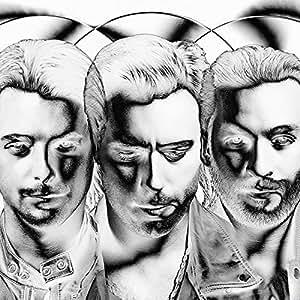 Until Now [Deluxe]