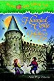 Haunted Castle on Hallows Eve (Magic Tree House Book 30)