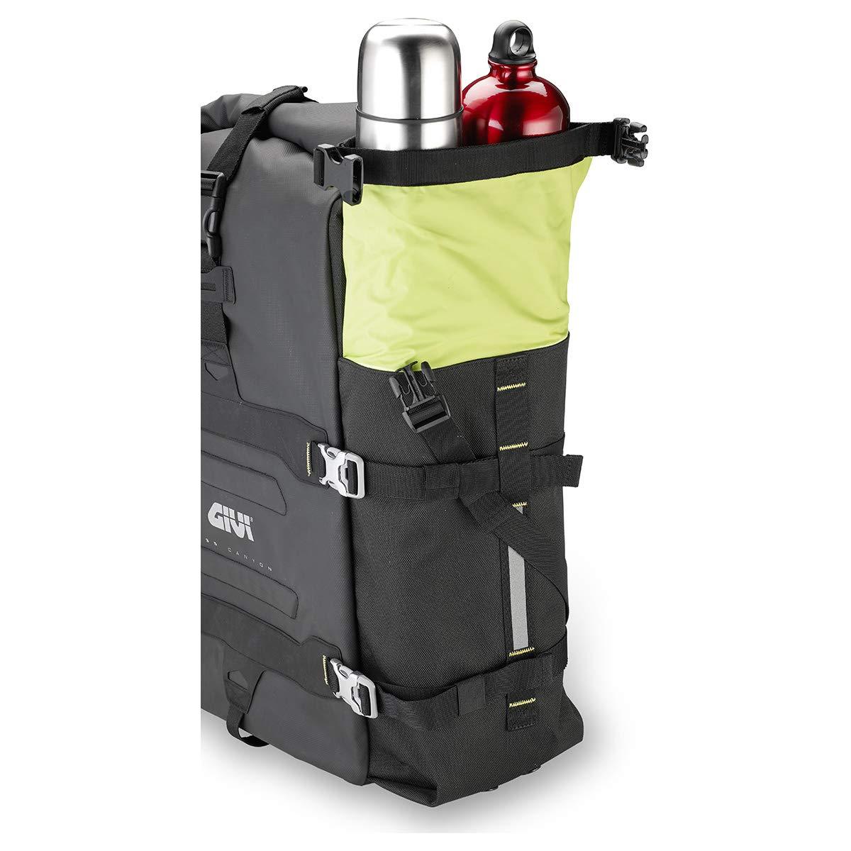 borse laterali Givi GRT709