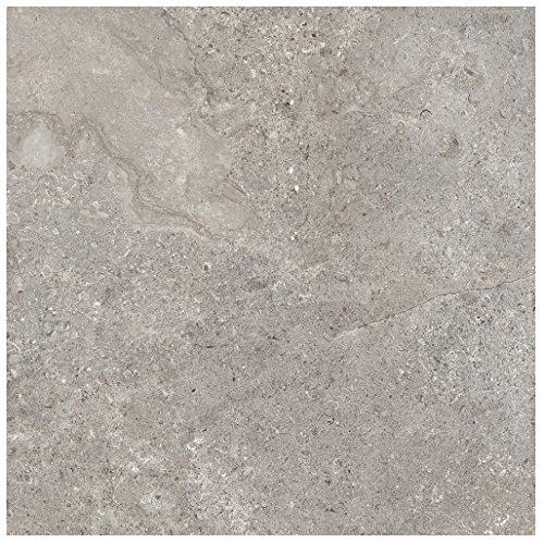 Dal-Tile 24241P-VR03 Valor Tile,, 18