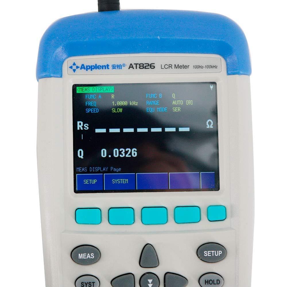 Quartz 10.000000Mhz 20PF 30PPM HC18 HC49U Shoulder lot de 20