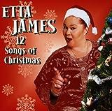 12 Song of Christmas