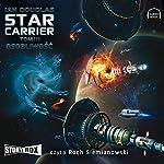 Star carrier 3 | Ian Douglas