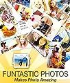Funtastic Photos [Download]