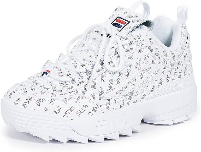 Disruptor II Multi Sneakers