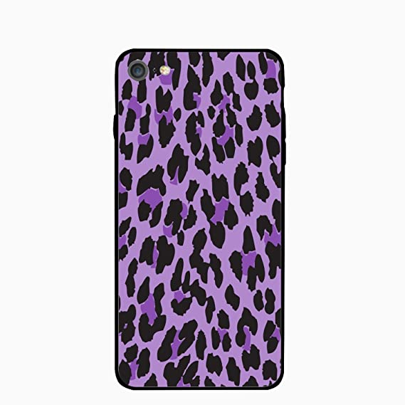 Amazon.com  iPhone 6 Case 2039858c0