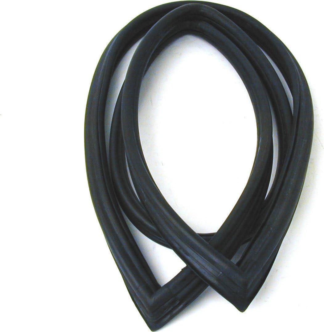 URO Parts 51311820485 Rear Window Seal