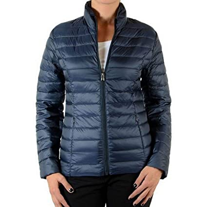 Amazon.com: Jott Cha Womens Jacket: Clothing