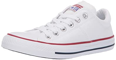 d1b4dfdb12868 Converse Converse563508F Women s Chuck Taylor All Star Madison Low Top  Sneaker - Basket Basse pour Femme