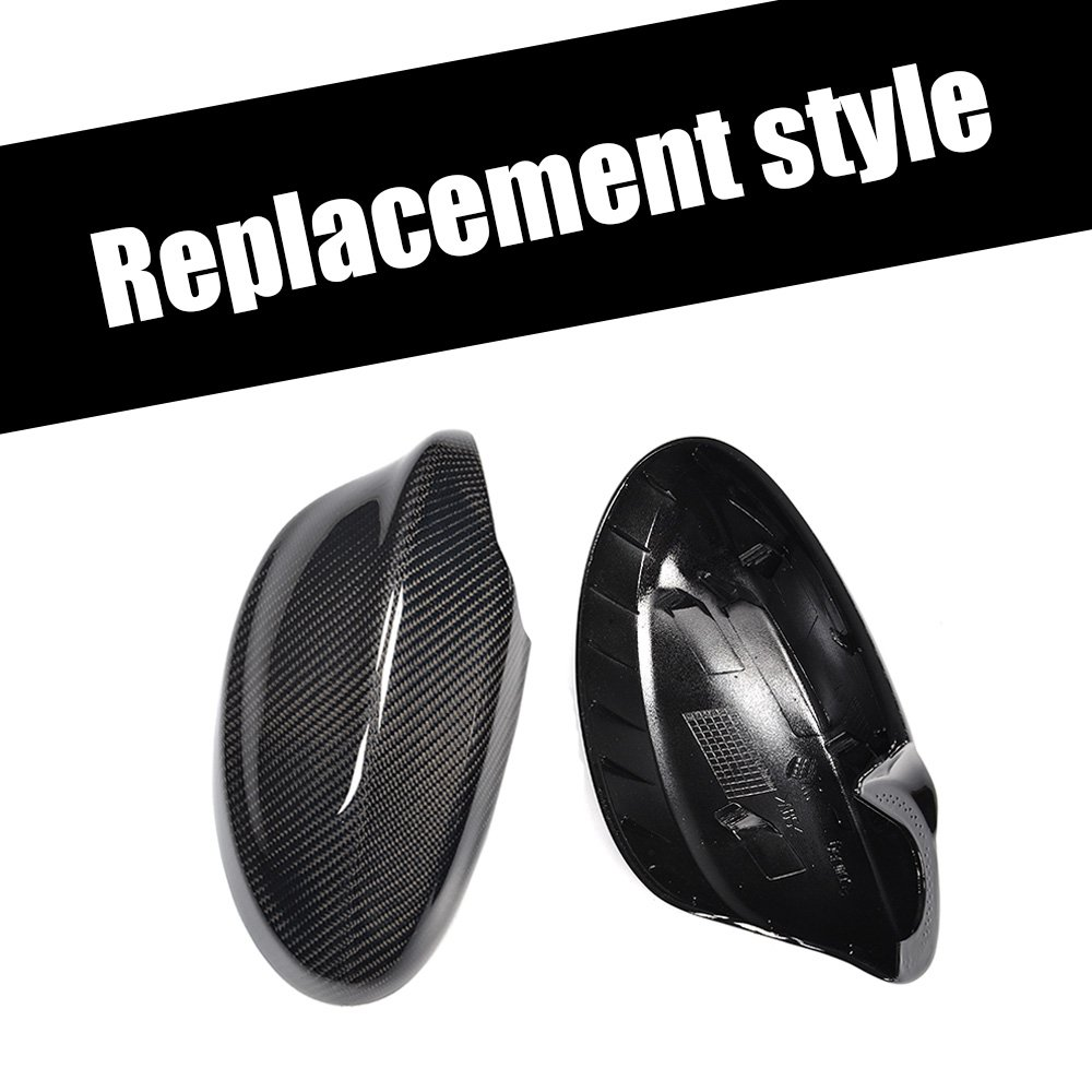 replacment style
