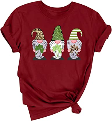 Roaring Tiger Face Toddler Girls T Shirt Kids Cotton Short Sleeve Ruffle Tee