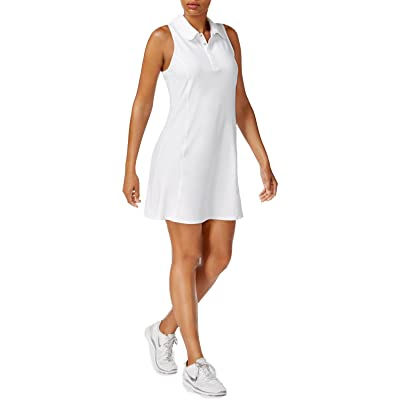 Ideology Women's Polo Tennis Dress