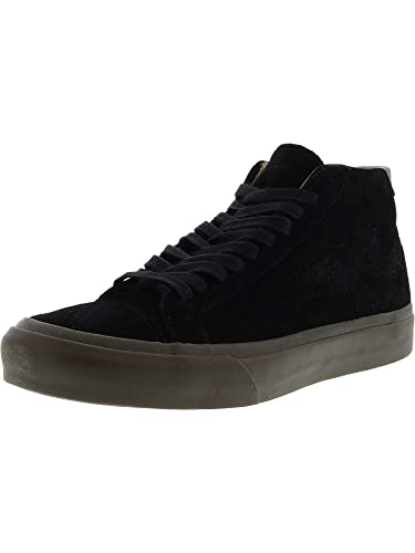 b4fe4cff2ab2ca Vans Court Mid DX Tanner Suede Mid Tops Unisex Sneakers (6.5 Mens 8 Womens