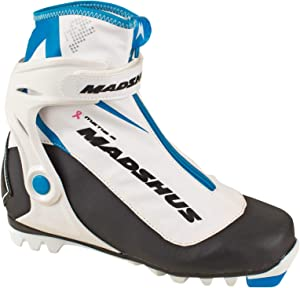 Madshus Metis S Skate XC Ski Boots Mens