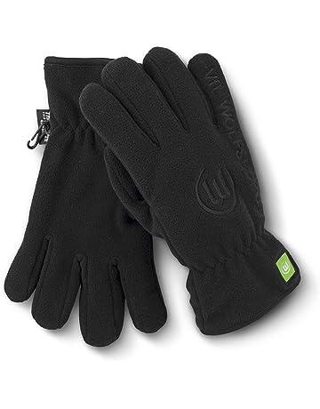 Fc K/öln Feldspielerhandschuh Unisex Handschuhe uhlsport 1