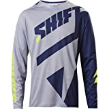 Shift Jersey Body Armour