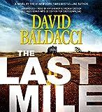 The Last Mile (Amos Decker)