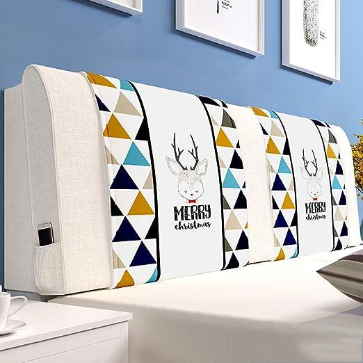 Almohada con forma de cuña y soporte para posicionamiento ...