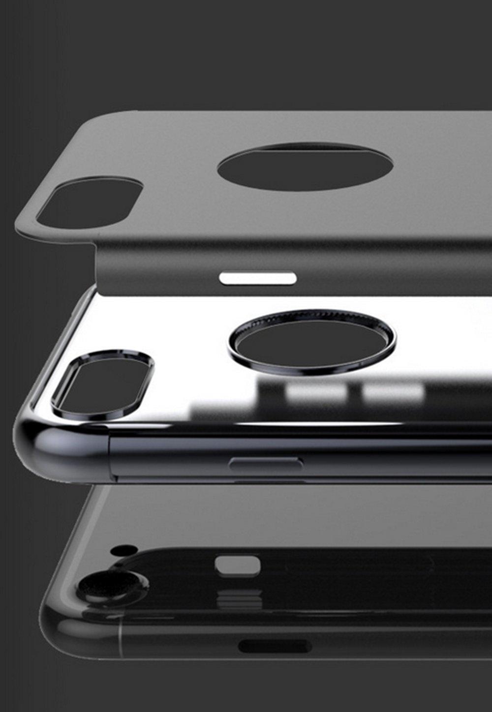 Galleon iphone 6 6s case vanki interior silicone bumper for Interior iphone 6