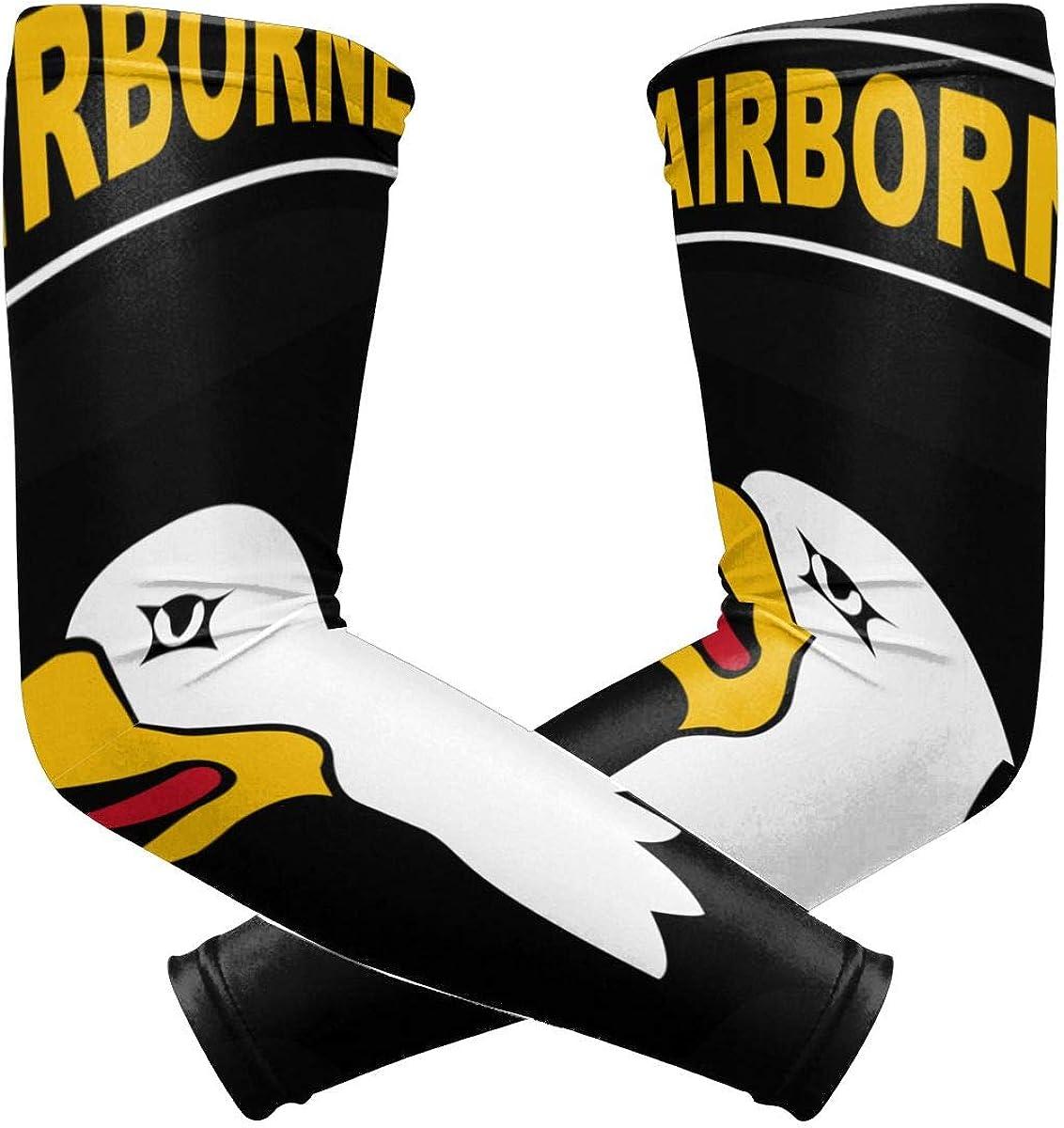 U.S. Army 101st Airborne...