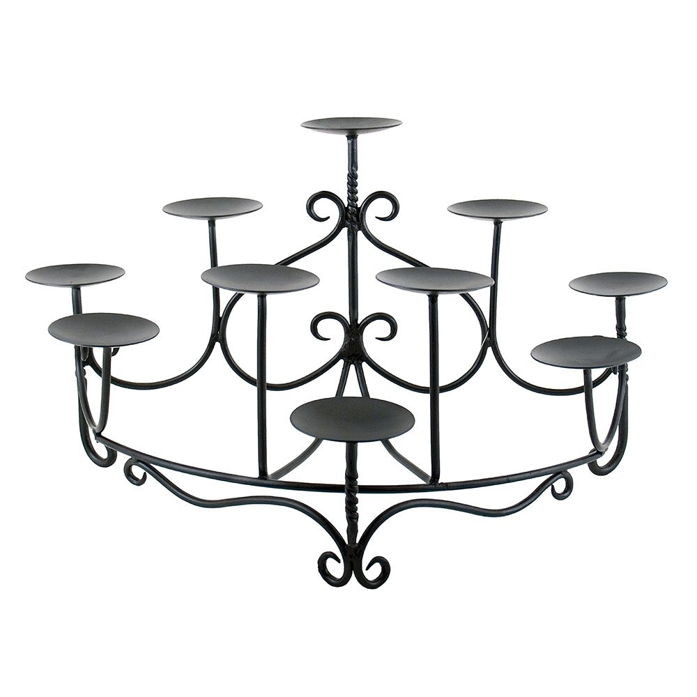 amazon com minuteman international ch 07 candelabra spandrels
