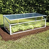 Juwel All Season Cold Frame