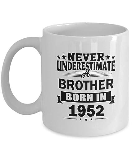 Amazon Brother Sister Mug