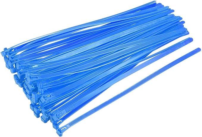 Details about  /Cable tie Fixing Strap Portable 5 color Bicycle 35*2cm Bandage Hot sale